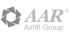 AAR Airlift Group