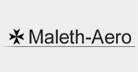 Maleth-Aero