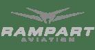 Rampart Aviation
