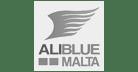 AliBlue