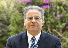 Aurelio Micallef Grimaud