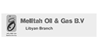 Mellitah Oil & Gas B.V