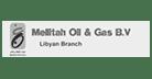 Mellitah Oil & Gas B.V
