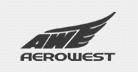 Aerowest