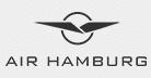 Air Hamburg