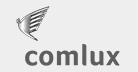 Comlux