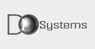 DO Systems
