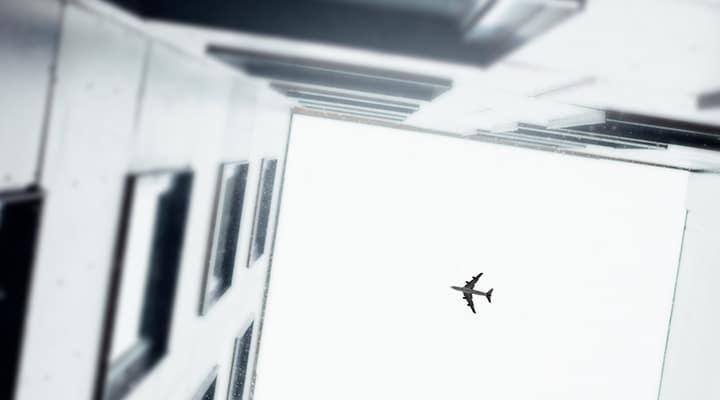 Landing & Overflight Permits