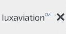 Lux Aviation