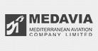 Medavia