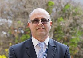 Emmanuel Galea