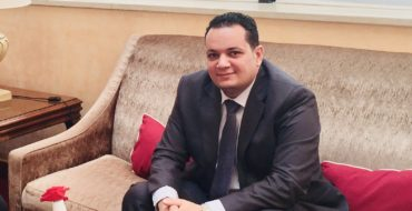 Dr Mohamed Bitelmal