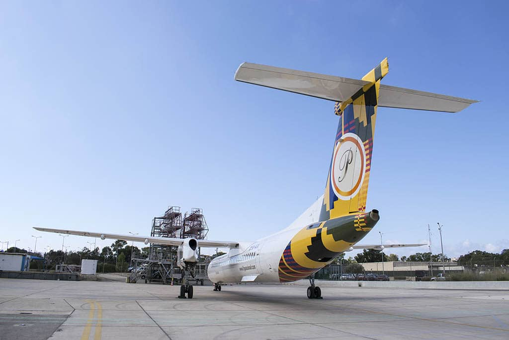 Passion Air