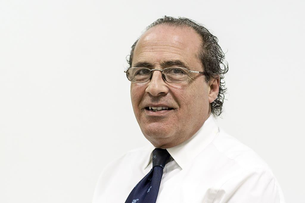 Mark Vassallo